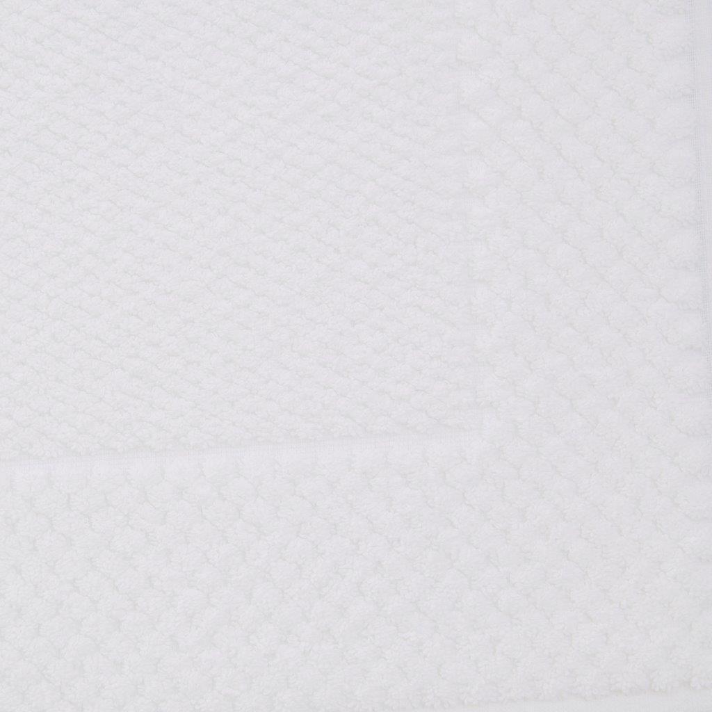 Toalha para Pés Premium Luxus América Algodão Egípcio - Buddemeyer