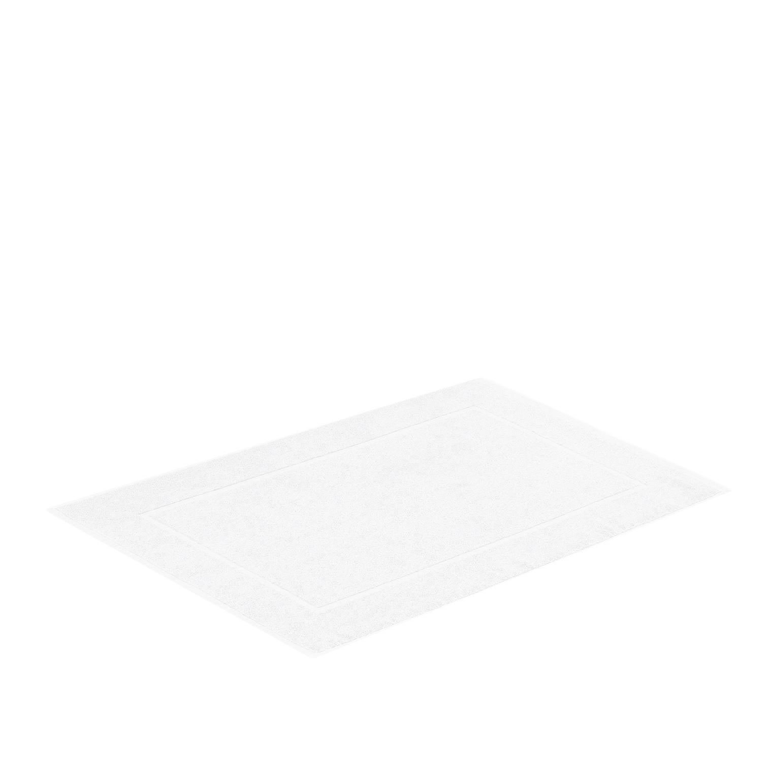 Toalha para Pés Tutti Air - Buddemeyer Luxus