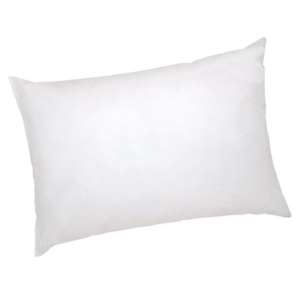 Travesseiro Diamond 50X70cm 100% Látex Natural Theva