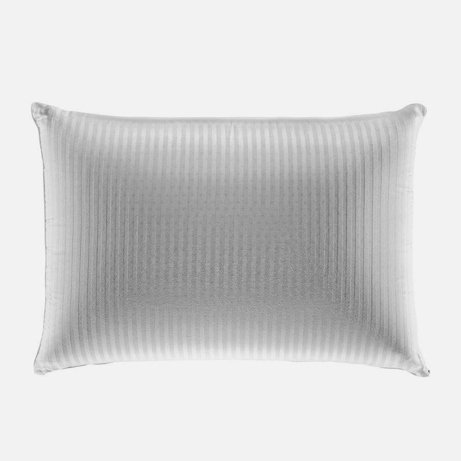 Travesseiro Gold Queen 0.50x0.70 100% Látex Natural - Dunlopillo