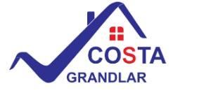 Costa Grandlar