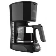 CAFETEIRA CADENCE URBAN POP PROGRAM CAF710