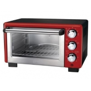 FORNO ELETRICO OSTER 18L TSSTTV7118R