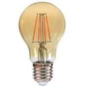 LAMPADA AVANT LED RETRO 4W PERA A60 320LUMENS