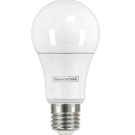 LAMPADA TRAMONTINA LED 9W