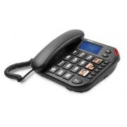 TELEFONE INTELBRAS C/FIO TOK FACIL ID