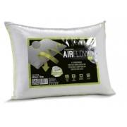 TRAVESSEIRO ALTENBURG AIRFLOW 48X68