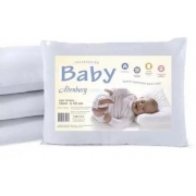 TRAVESSEIRO ALTENBURG BABY 30X40