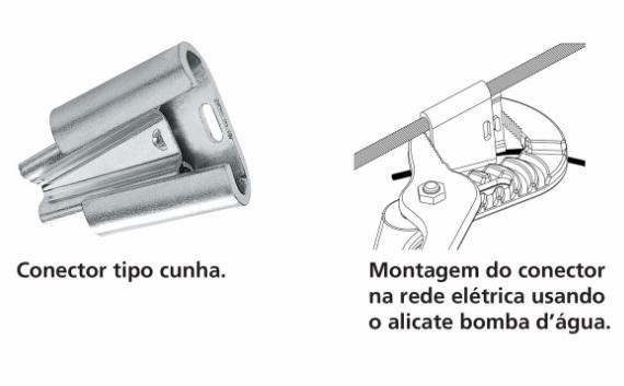 ALICATE TRAMONTINA BOMBA AGUA 12