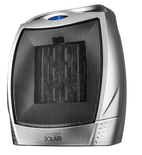 AQUECEDOR CADENCE SOLARI AQC400