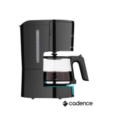 CAFETEIRA CADENCE URBAN INSPIRE DIG 1,2L CAF700
