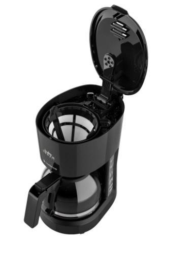 CAFETEIRA CADENCE URBAN POP CAF310