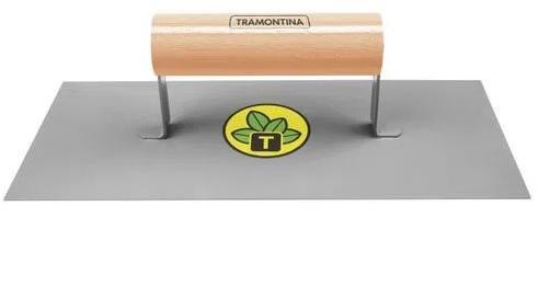 DESEMPENADEIRA TRAMONTINA METALICA 77371115