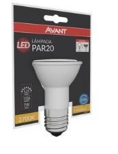 LAMPADA LED AVANT PAR20
