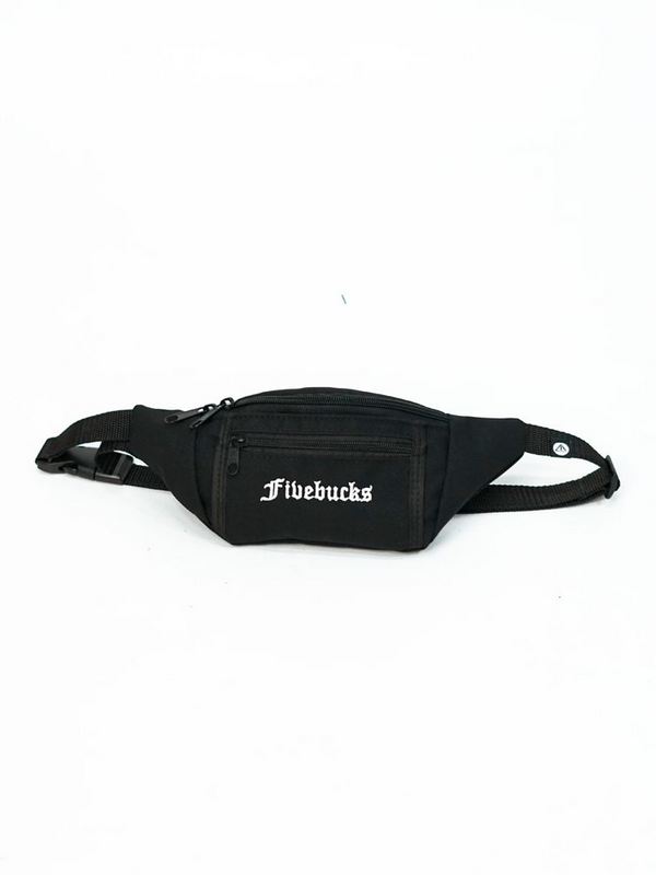 Fivebucks Belt Bag FiveTown