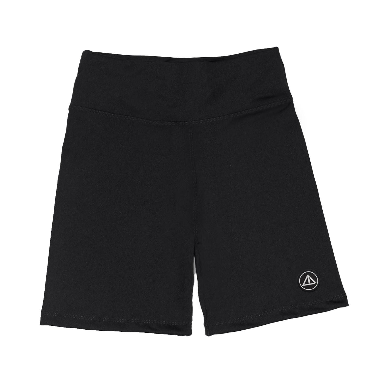 Shorts Biker Five