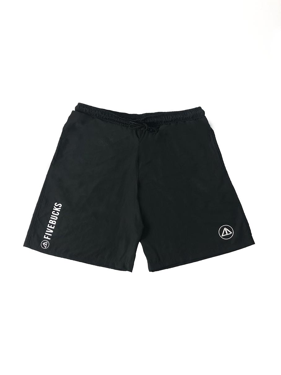 Shorts Classic Logo