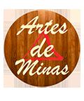 ARTES DE MINAS