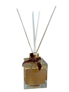 Difusor de Varetas 250 ml - Alecrim