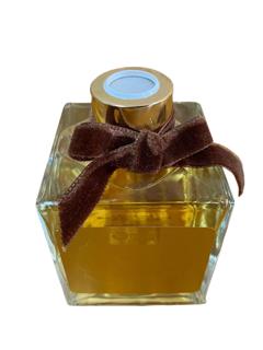 Difusor de Varetas 250 ml - Flor de Cerejeira