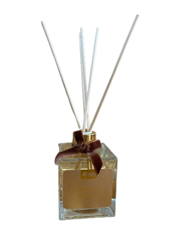 Difusor de Varetas 250 ml - Flor de Figo