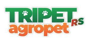 Tripet