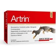 Artrin 30 Comprimidos -Brouwer