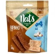 Bifinho Natural  NatShape para Cães -Nats