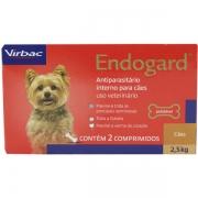 Endogard 2,5kg- Virbac