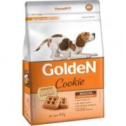Golden Cookie para Cães Adultos 400g -Premier Pet