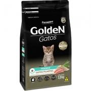 Alimento Seco Golden Gatos Filhotes Sabor Frango -Premier Pet