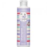 Shampoo Coçadinha no Pescoço para Cães e Gatos -Pet Essence