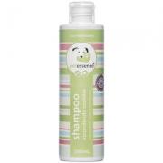 Shampoo Escondendo o Ossinho para Cães e Gatos -Pet Essence