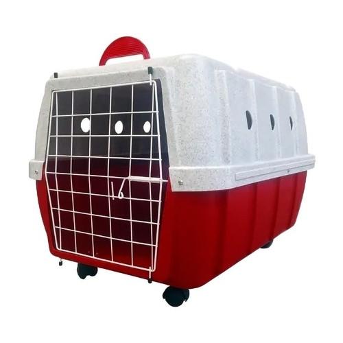 Caixa de Transporte (tamanho 3) - Click News
