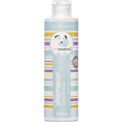 Shampoo Pedindo Colo para Cães e Gatos -Pet Essence