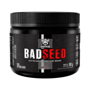 Bad Seed Darkness 150 g Sabor Cotton Candy
