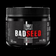 Bad Seed Darkness 150 g Sabor Maçã Verde