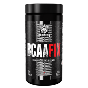 BCAA Fix Darkness 120 Tabs