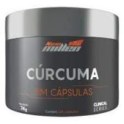 Curcuma New Millen - VENCIMENTO MAIO/21 - SEM TROCA