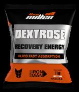 Dextrose Sem Sabor New Millen 1Kg