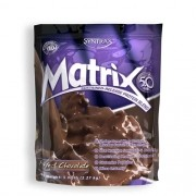 Matrix Whey 5.0 Sabor Perfect Chocolate