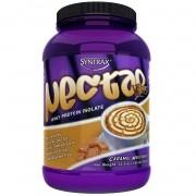 Nectar Whey Sabor Caramel Macchiato