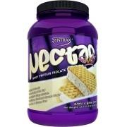 Nectar Whey Sabor Vanilla Bean Torte