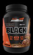 Protein Black New Millen Alfajor - VENCIMENTO MAIO/21 - SEM TROCA