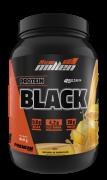 Protein Black New Millen Maracujá - VENCIMENTO MAIO/21 - SEM TROCA