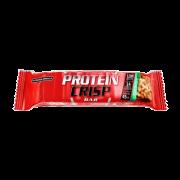 Protein Crisp Bar Sabor Doce de Coco