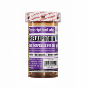 Relaxproxin 60 Capsulas Prescription Labs