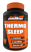 Termogênico Thermo Sleep 60 Capsulas