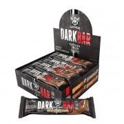 Whey Bar Darkness Cookies Caixa com 8 Un - VENCIMENTO 03/21