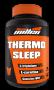 Termogênico Thermo Sleep 60 Capsulas